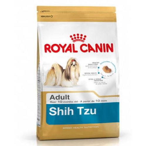 Royal Canin Adult Shih Tzu 1.5KG