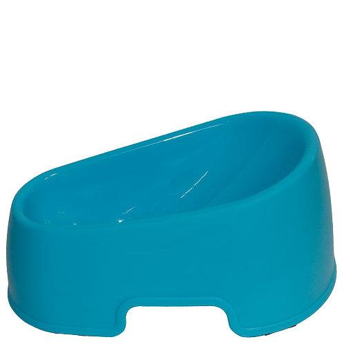 Plastic Water Deep Bowl - CF - 111 (L)