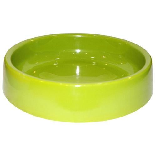 Plastic Regular Bowl CF - 101 (S)