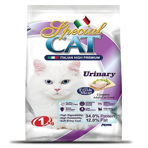 Special Cat Urinary 1KG