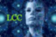 LCC%2C%201996_edited.jpg