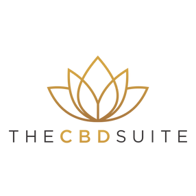The CBD Suite 1 white 1.png