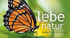 Lebe Natur.jpg