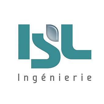 ISL_800x800.jpg