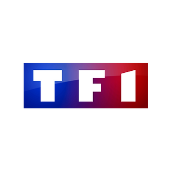 TF1_800x800.png