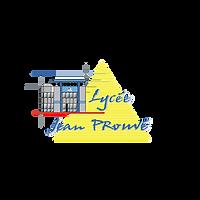 LOGO-Jean-PROUVE-2019_800x800.png