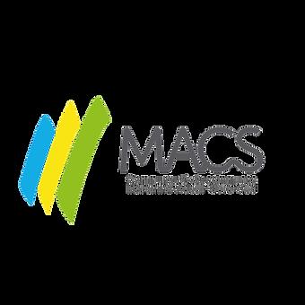 MACS_800x800.png