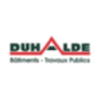 Duhalde_800x800.png