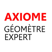 axiome-800x800.png