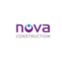 nova construction_800x800.png