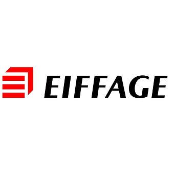 EIFFAGE_800x800.jpg