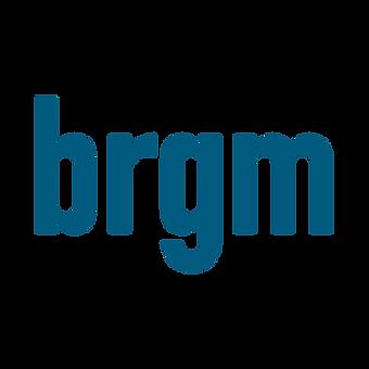 BRGM_800x800.png