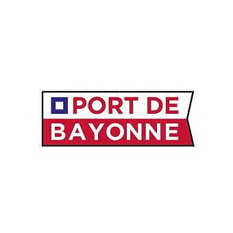 port-bayonne_800x800.jpg