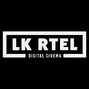 LKRTEL 800x800.png