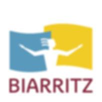 Biarritz_800x800.jpg
