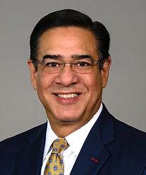 Carlos Concepcion