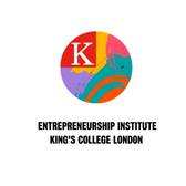 KCL Institute Square.png