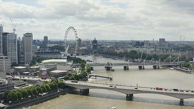 London cityscape-0-2.jpg