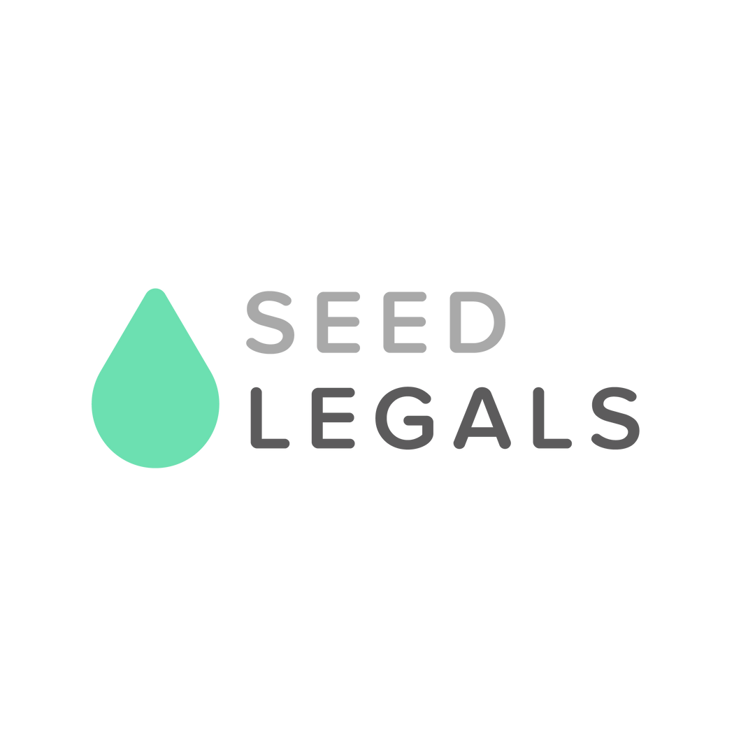 Seed legals_Compressed.png