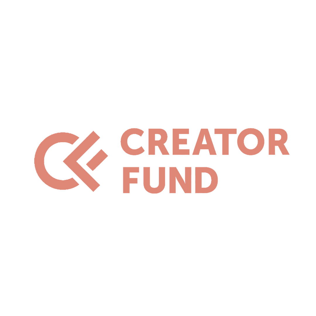 Creator Fund_Compressed.png
