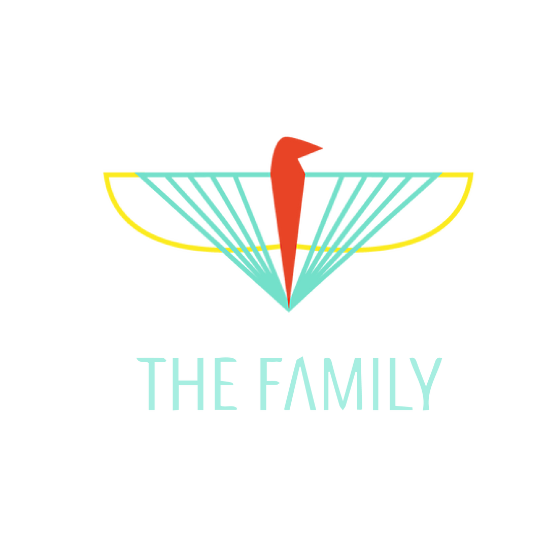 The family_Compressed.png