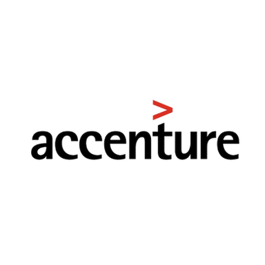 Partners_Accenture.png