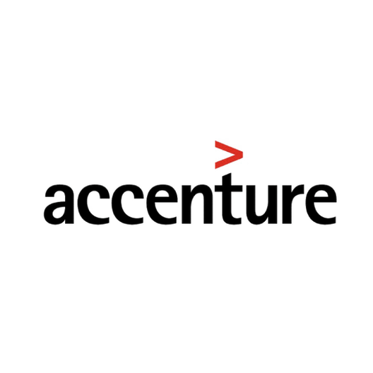 Accenture_Compressed.png