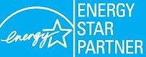 Energy Start Partner - Hess Custom Homes