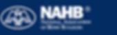 masthead_logo.png