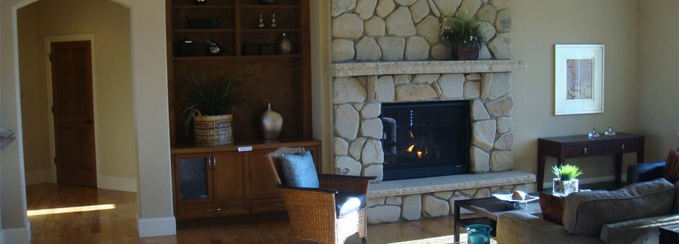 3904-Fireplace_lg.jpg