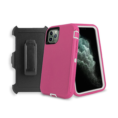 IPHONE 11 PRO CASE HYB02C L3 HPWT