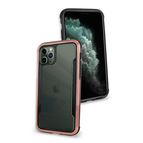 IPHONE 11 PRO CASE HYB33 L2 PG
