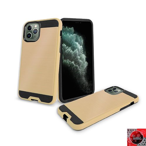 IPHONE 11 CASE HYB22 L3 GD