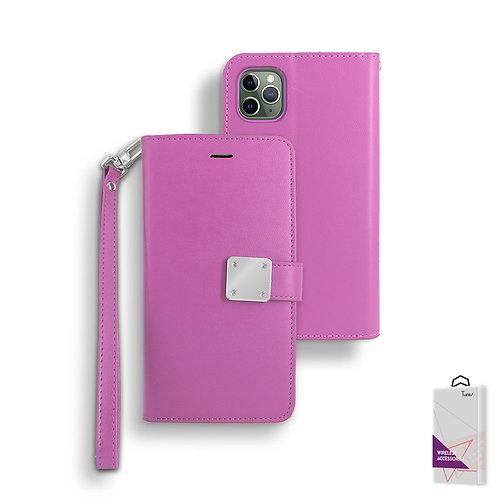 IPHONE 11 PRO CASE WC05 F2 HP