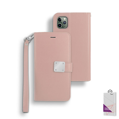 IPHONE 11 PRO CASE WC05 F2 PG