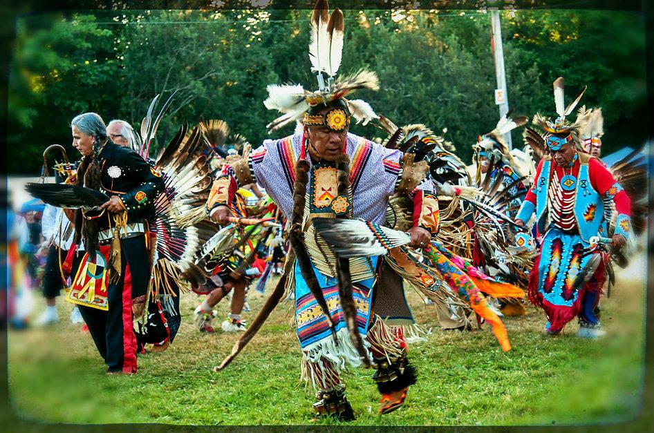Native American PowWow.jpg