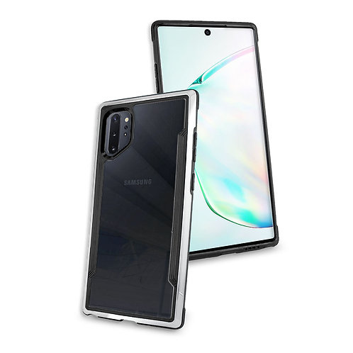 SAMSUNG GALAXY NOTE 10 PLUS CASE HYB33 L2 SL