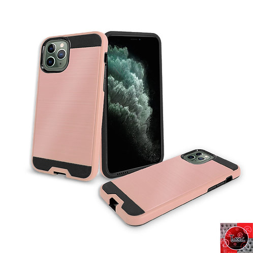 IPHONE 11 CASE HYB22 L3 PG