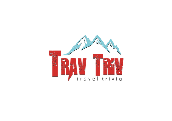 Trav Triv Logo Dec 2020 floating.png