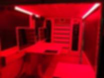 DarkSky Lab