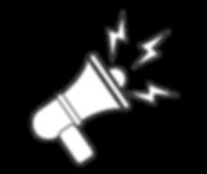 megaphone_graphic.png