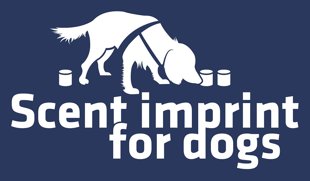 scent imprint for dogs