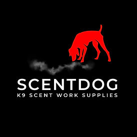 scentdog4.jpg