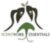 Scentwork Essentials / Surrey Scentwork