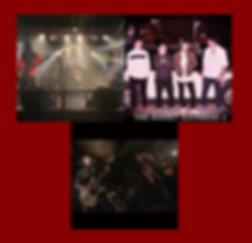 スクリーンショット 2020-03-18 22.29.53.png