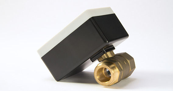 SETflow™_100_Smart_Valves.jpg