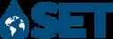 set-sm-logo.png