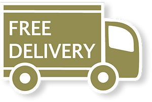 Free delivery_edited.png