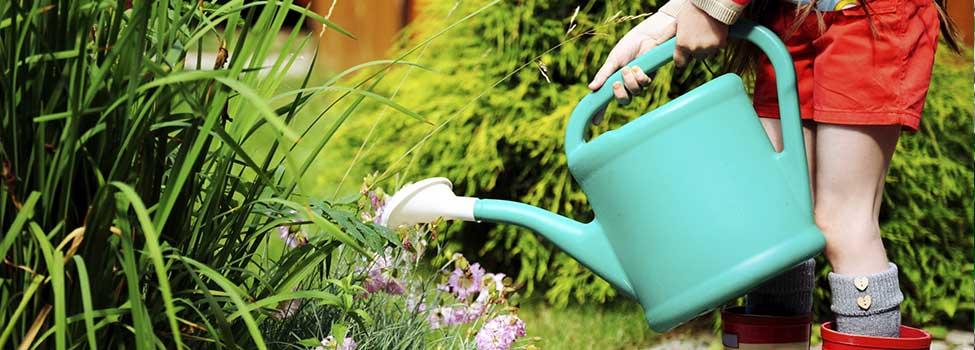 06_gardening.jpg