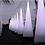 Thumbnail: Towair Cone